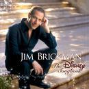 The Disney Songbook thumbnail