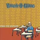 Pass The Dutchie EP thumbnail