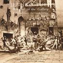 Minstrel In The Gallery (40th Anniversary - La Grande Édition) thumbnail