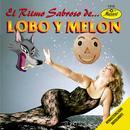 El Ritmo Sabroso De thumbnail