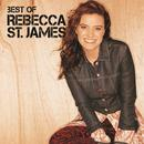 Best Of Rebecca St. James thumbnail
