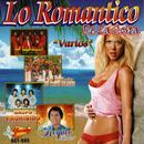 Lo Romantico De La Costa thumbnail