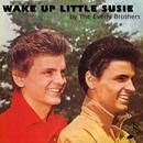 Wake Up Little Susie (Single) thumbnail