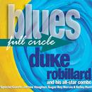 Blues Full Circle thumbnail