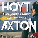 Everybody's Going on the Road thumbnail