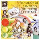 Santiago Del Nuevo Extremo, Vol. 1 thumbnail