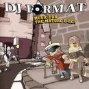 Music For The Mature B-Boy thumbnail