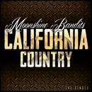 California Country (Single) thumbnail