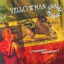 Fantastic Yellowman thumbnail