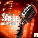 The Best of Arthur Alexander thumbnail