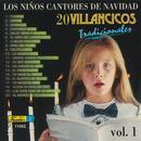 20 Villancicos Tradicionales, Vol. 1 thumbnail