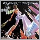 Atlantic Crossing [Deluxe Edition] thumbnail