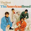 The Best Of The American Breed thumbnail