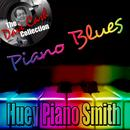 Piano Blues - [The Dave Cash Collection] thumbnail