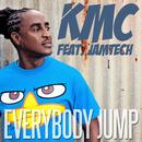 Everybody Jump (Single) thumbnail