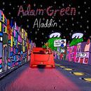 Aladdin thumbnail