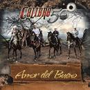Amor Del Bueno (Single) thumbnail