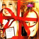 Tomten jag vill ha en riktig jul thumbnail