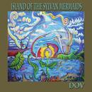 Island Of The Sylvan Mermaids thumbnail