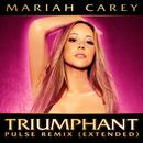 Triumphant (Pulse Remix Extended) (Single) thumbnail