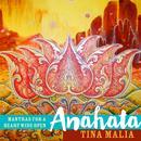 Anahata thumbnail
