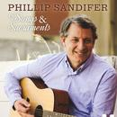 Of Songs & Sacraments thumbnail