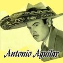 Antonio Aguilar thumbnail