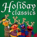 Sesame Street Holiday Classics thumbnail