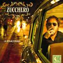 La Sesion Cubana (Deluxe Version) thumbnail