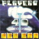 Playero 40 New Era thumbnail