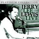 Jerry Lee Lewis Live thumbnail