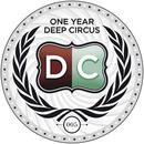 One Year Deep Circus Compilation thumbnail