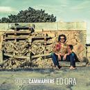 Ed Ora (Single) thumbnail