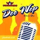 Doo Wop: Vol. One thumbnail