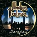 Baladas, Vol. 2 thumbnail
