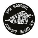 Night Dish thumbnail