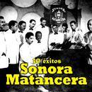 Sonora Matancera 30 Éxitos thumbnail