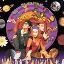 The Very Best Of Deee-Lite thumbnail
