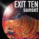 Sunset EP thumbnail