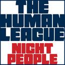 Night People  thumbnail