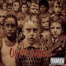 Untouchables (Explicit) thumbnail