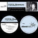 The Electrickus EP thumbnail