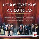 Coros Famosos De Zarzuelas thumbnail