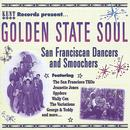 Golden State Soul: San Francisco Dancers And Smoochers thumbnail