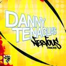 Danny Tenaglia's Nervous Tracks thumbnail
