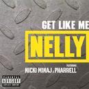 Get Like Me (Single) thumbnail