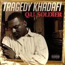 Q.U. Soldier thumbnail