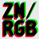 RGB thumbnail