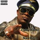 Naa Hitch thumbnail