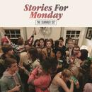 Stories For Monday thumbnail
